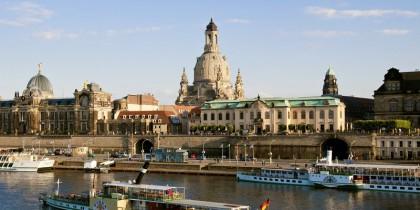Đi du học Đức – Một lựa chọn đúng đắn!