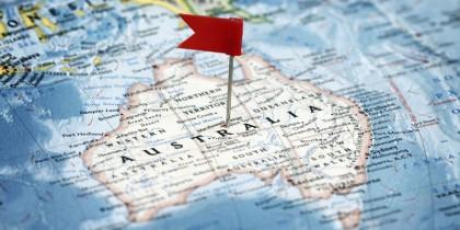 Giấy tờ thủ tục hồ sơ visa du học Úc - cập nhật 2020