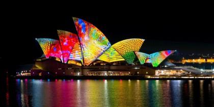 Sydney – Điểm Đến Hấp Dẫn Khó Cưỡng Của Sinh Viên Du Học Úc