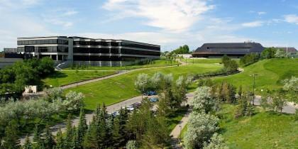 University of Lethbridge – Cập nhật tin tức bổ sung về kỳ học mùa thu 2020