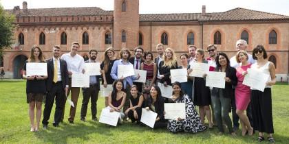 Tìm hiểu học bổng du học Đức của DAAD