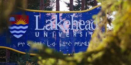 The Times Higher Education xếp hạng Lakehead Uiversity Top 100 trường ĐH giảng dạy nghiên cứu vì mục tiêu phát triển bền vững nhất trên thế giới