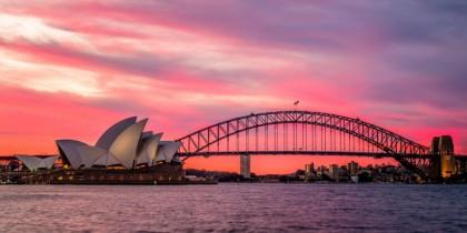 """Vượt qua """"bão dịch"""", nước Úc sẽ sớm trở lại Chính phủ nới lỏng lệnh phong tỏa sau khi..."""