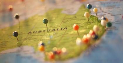Danh sách tay nghề định cư Úc 2020