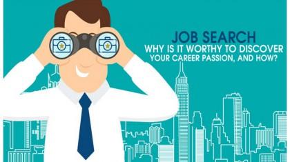 Làm sao để tìm kiếm cơ hội việc làm tại UK