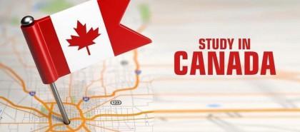 Top trường cao đẳng có học phí rẻ nhất Canada