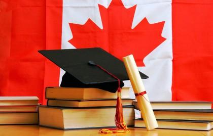 TOP trường đại học có học phí rẻ nhất Canada