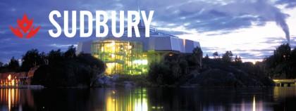 Cách tính điểm định cư mới theo chương trình RNIP - Thành phố Sudbury, Ontario