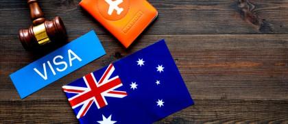 Úc mở xét visa trở lại cho du học sinh - cập nhật ngày 20/07/2020