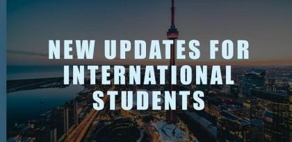 Cập nhật tin tức từ Canada Học online không ảnh hưởng tới thời gian làm việc sau khi tốt...