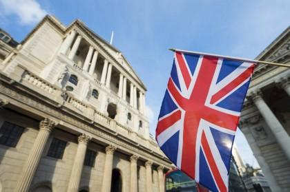 Tin mới nhất từ Chính phủ Anh ngày 10/07/2020 – Du học sinh Việt Nam được phép quay lại trường học và miễn trừ cách ly sau Covid 19