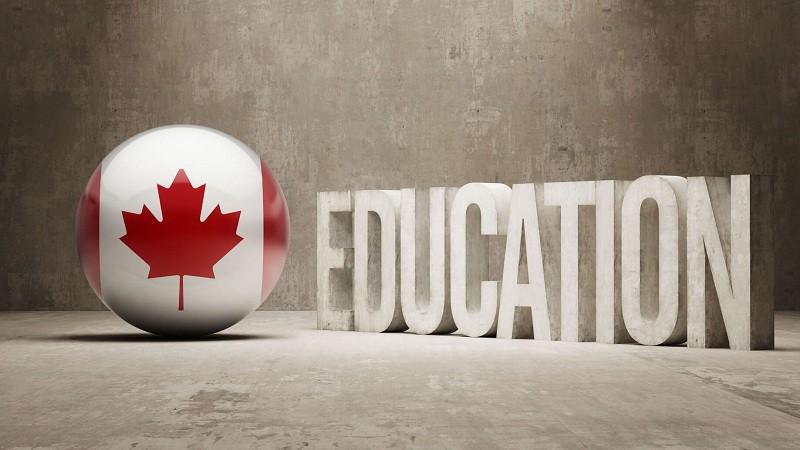 Năm lợi ích khi bạn tiếp tục học tập tại Canada