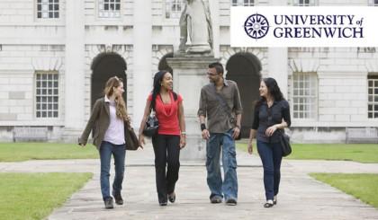 University of Greenwich - Hướng dẫn học sinh quay lại trường học sau Covid-19
