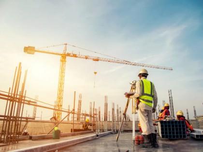 Bộ nội vụ Úc công bố số lượng thu mời tối đa cho các nhóm ngành nghề định cư 189 và 491