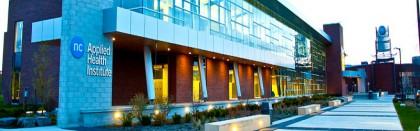 Du học ngành chăm sóc y tế tại Niagara College - Canada