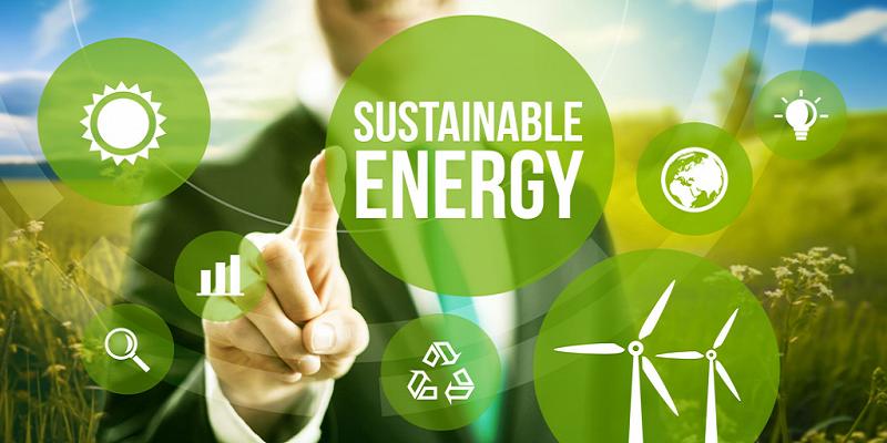 Du học ngành Năng lượng bền vững Sustainable Energy and Building Technology tại Canada Triển vọng việc làm định...