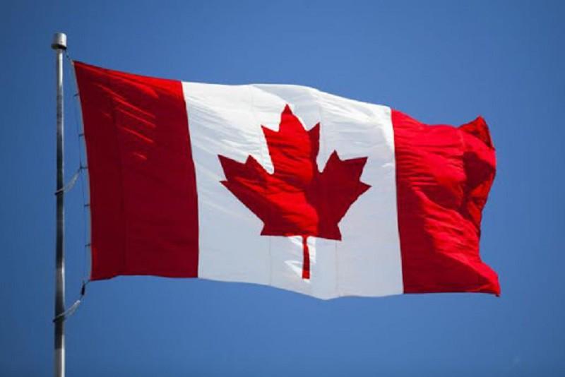 Tin mới nhất về visa Canada Chính phủ Canada lên kế hoạch về việc mở cửa đón sinh viên...