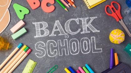 Canada chính thức mở cửa trở lại cho sinh viên quốc tế sau 20/10/2020. Danh sách trường DLI (updating)