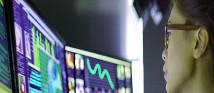 Business Insights and Analytics - Chương trình sau đại học 2 năm mới từ Humber College