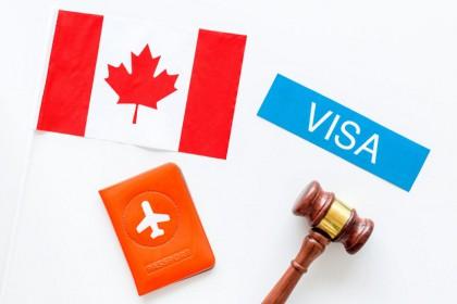 Thông tin cập nhật mới nhất từ Đại sứ quán Canada ngày 12/11/2020