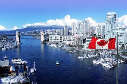 Du học ngành quản trị du lịch Canada với chi phí 160 triệu tại Lambton College