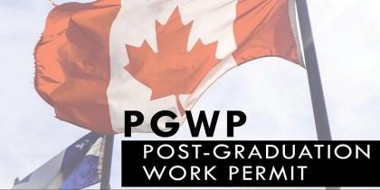 Những điều cần biết khi xin Giấy phép làm việc sau tốt nghiệp (PGWP) tại Canada