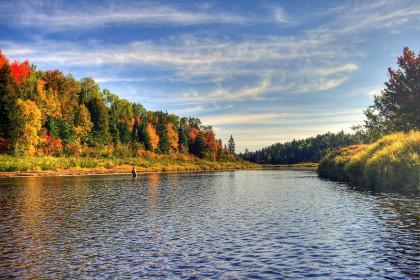 """New Brunswick mùa Covid-19- Kế hoạch 3 giai đoạn """"Path to green"""" được công bố, cùng ngày có 9 ca dương tính mới Covid-19 trên toàn tỉnh bang"""