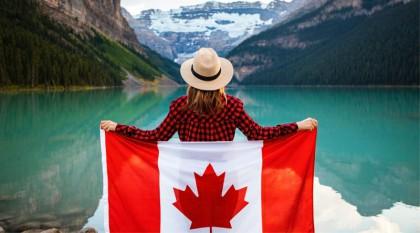 Du học Canada học phí 200 triệu - Cơ hội định cư cao