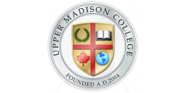 UMC - Upper Madison College