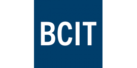 BCIT - British Columbia Institute of Technology