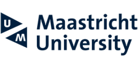 Maastricht University Holland-High Potential scholarship