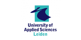University of Applied Sciences Leiden