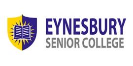 Eynesbury Merit Scholarships (EMS)