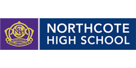 Northcote Secondary College