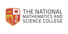 NMSC - The National Mathematics and Science College