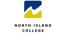 North Island College NIC