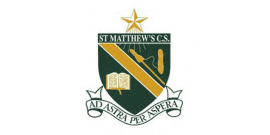 St Matthew's Collegiate School
