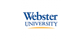 Webster University, University of Applied Sciences