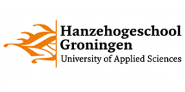 Hanze University Groningen, University of Applied Sciences
