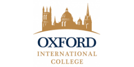 Oxford International College (OIC)