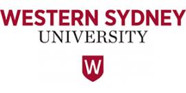 Western Sydney University - Sydney Campus