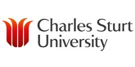 Học bổng du học Úc dành cho sinh viên ưa thích truyền thông báo chí tại trường CSU
