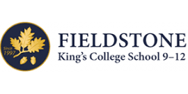 FieldStone Kings College