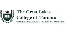 Great Lakes College of Toronto