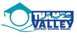 Thames Valley District School Board (TVDSB)