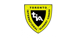 TIA - Toronto International Academy