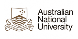 Australian National University ANU