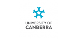 Canberra - University of Canberra (UC)