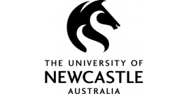 The University of Newcastle Úc (UoN)