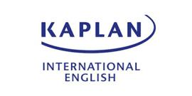 Kaplan Canda EC